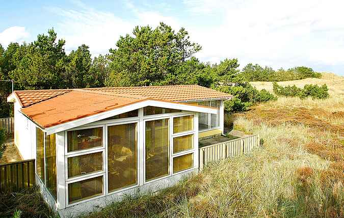 Holiday home mh6905