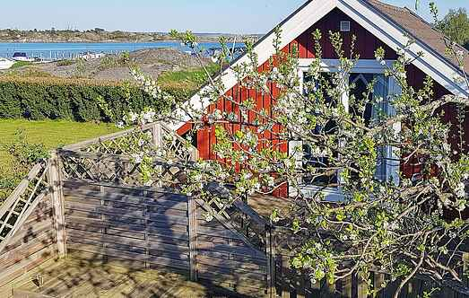Holiday home mh6434