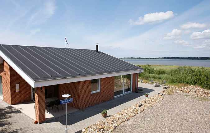 Holiday home mh8189
