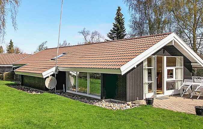 Holiday home mh11212