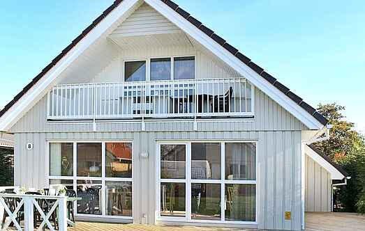 Holiday home mh10251