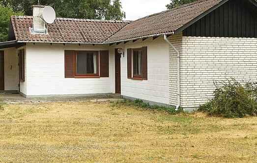 Sommerhus mh7102