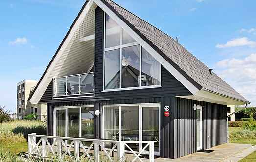 Holiday home mh17049