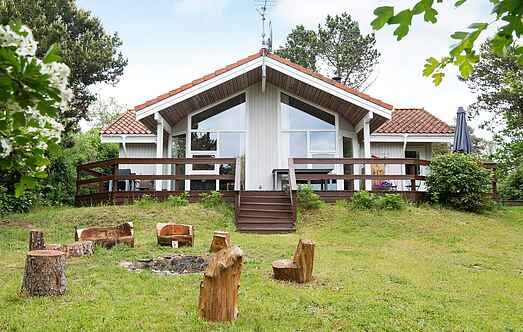 Holiday home mh11312