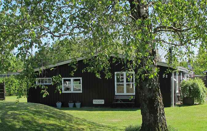 Holiday home mh12985