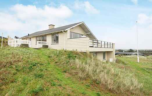 Holiday home mh8656
