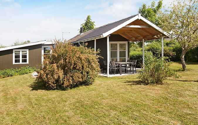 Holiday home mh9232