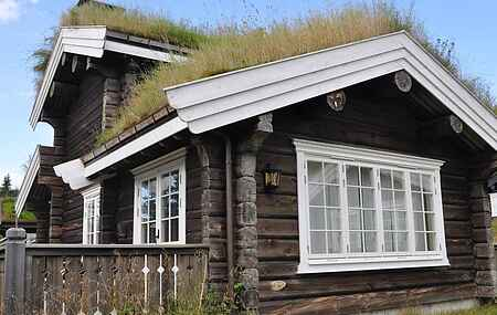 Holiday home mh10447