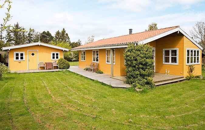 Sommerhus mh7061