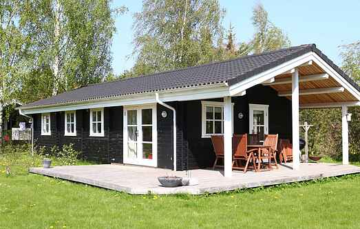 Holiday home mh9228