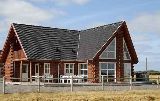 Ferienhaus mh11781