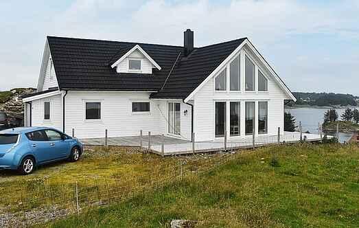 Sommerhus mh56102