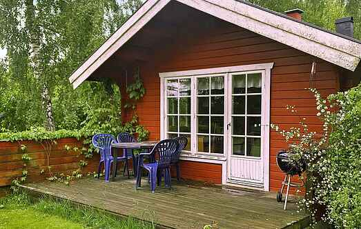 Holiday home mh55562