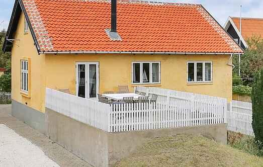 Sommerhus mh55850