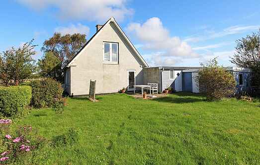 Holiday home mh55861