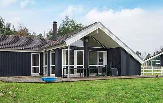 Sommerhus mh65987