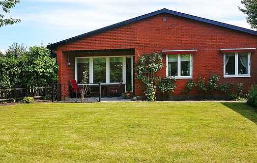 Sommerhus mh55997