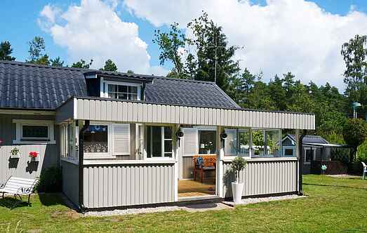 Holiday home mh55922