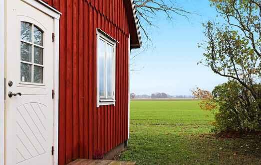 Sommerhus mh65749