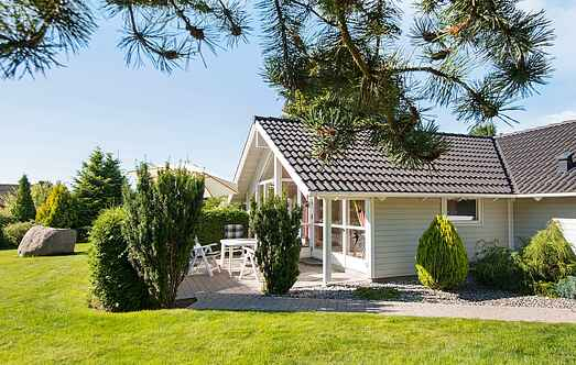Holiday home mh56007