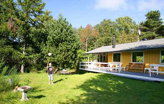 Holiday home mh8679
