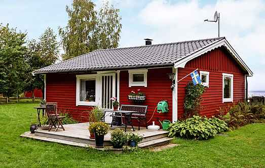 Holiday home mh56090