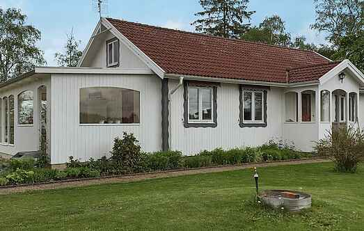 Holiday home mh55564