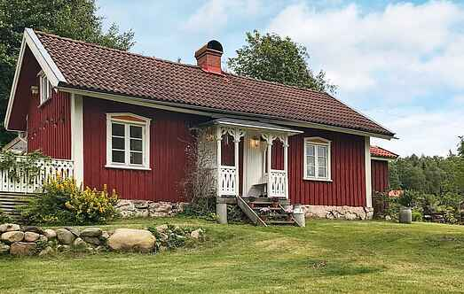 Holiday home mh56011