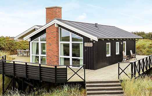 Holiday home mh55797