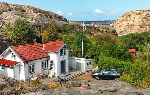 Holiday home mh55931