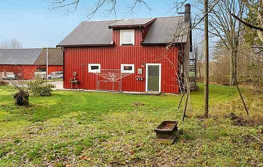 Sommerhus mh66150