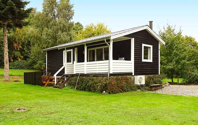 Holiday home mh55899