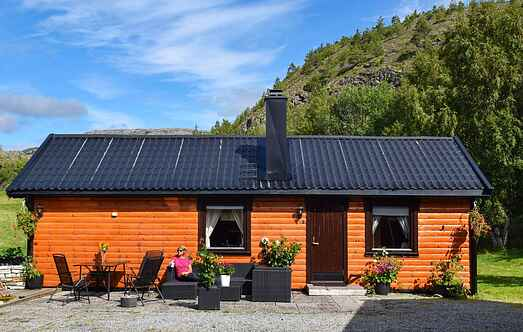 Holiday home mh56082