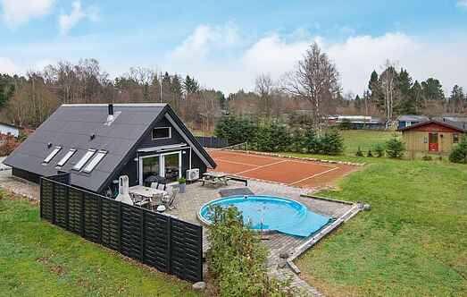 Holiday home mh66152