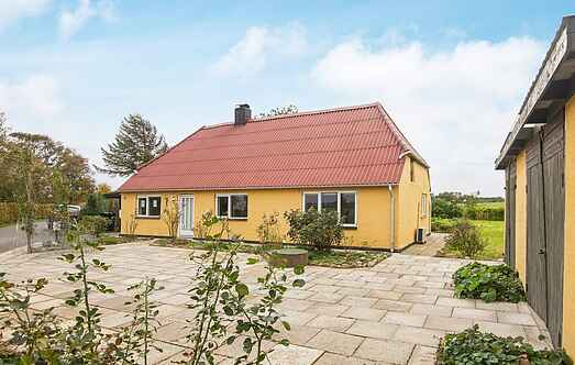 Holiday home mh55592