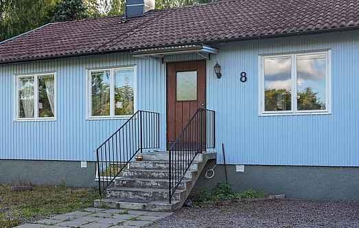 Sommerhus mh55930
