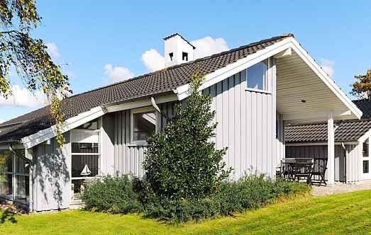 Sommerhus mh56181