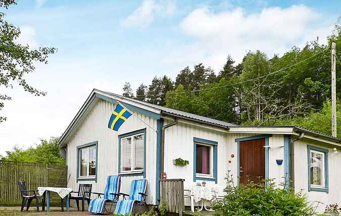 Holiday home mh37156