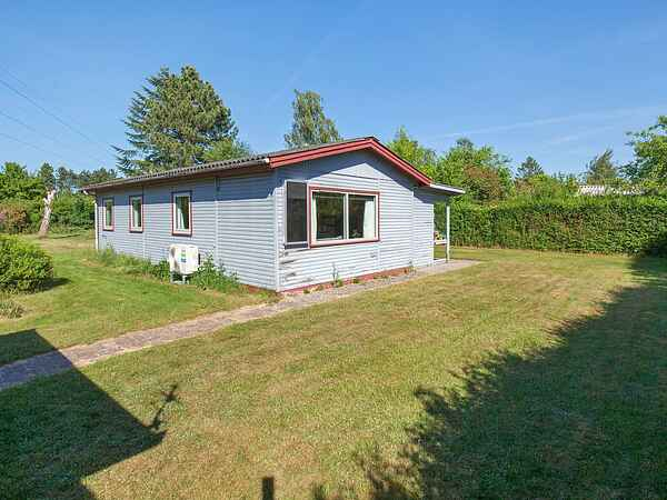Holiday home in Kaldred