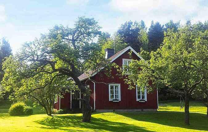 Sommerhus mh56158