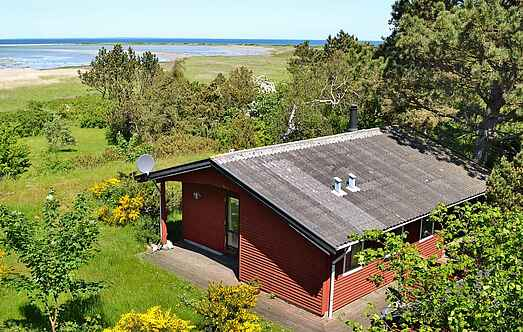 Holiday home mh37152