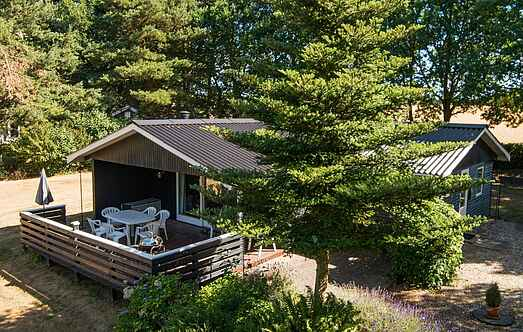 Holiday home mh56180