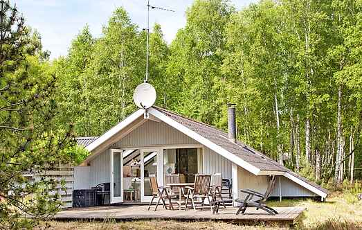 Holiday home mh56799