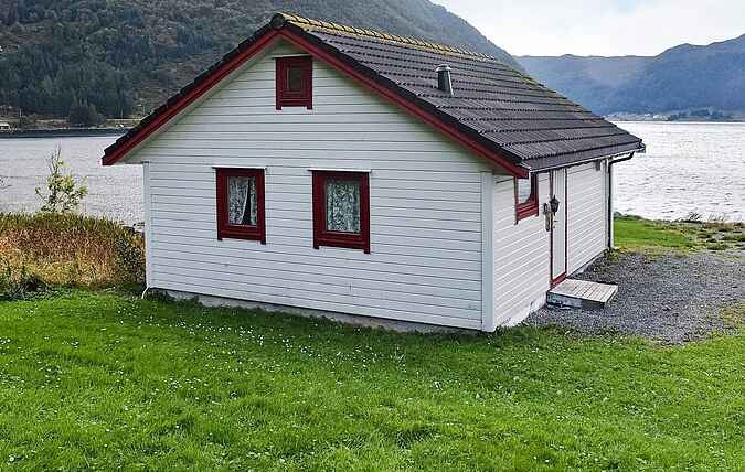Holiday home mh13056