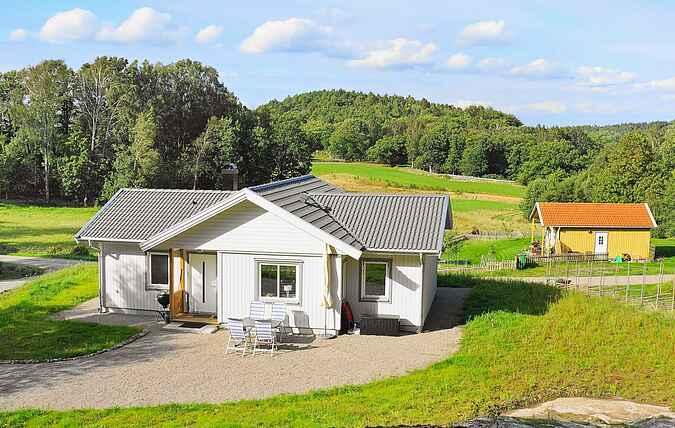 Sommerhus mh38085