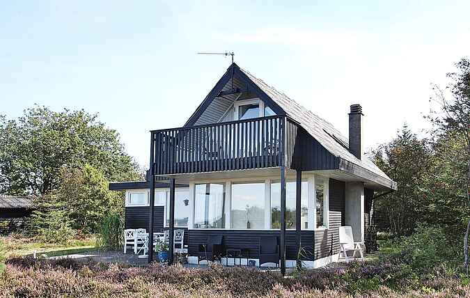 Holiday home mh37464