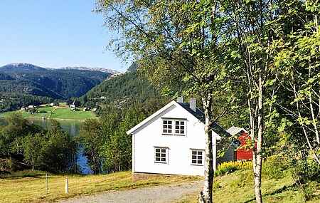 Holiday home mh56784