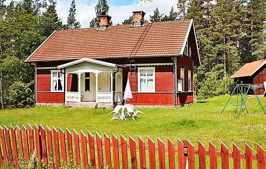 Holiday home mh34044