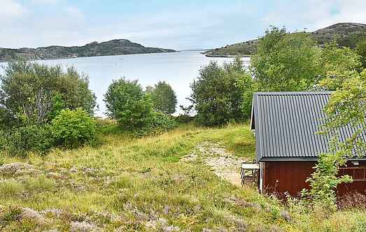 Holiday home mh38005