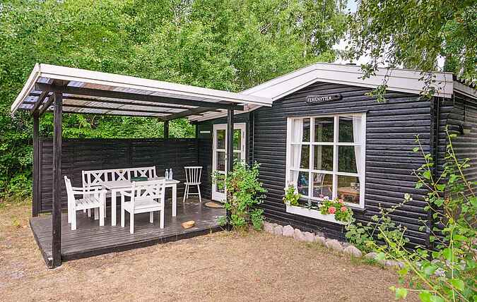 Holiday home mh56939